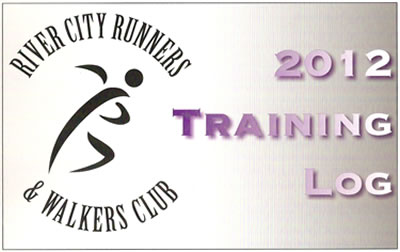 River City Runners 2012